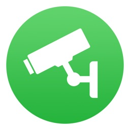 Web Camera Online - Live CCTV IP Video Cams Viewer