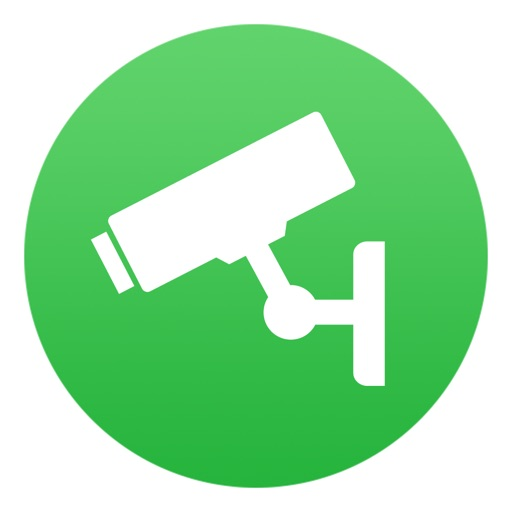 Web Camera Online - Live CCTV IP Video Cams Viewer