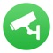 View thousands of public live real time online video streaming CCTV surveillance and security web cameras around the world right from your Android smartphone and tablet
