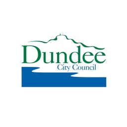Dundee Voter Registration
