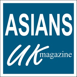 AsiansUK Magazine
