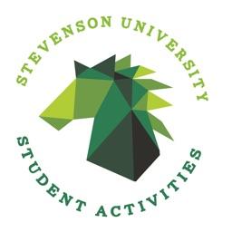 Stevenson Student Activities