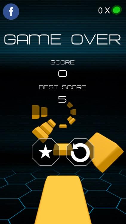 HELIX Twister screenshot-3