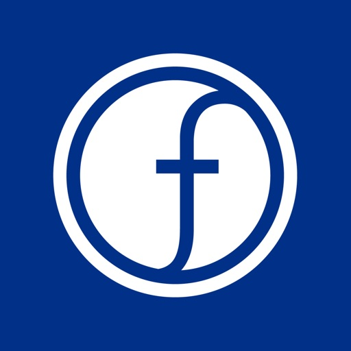 Fellowship Jackson icon