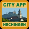点击获取City App Hechingen
