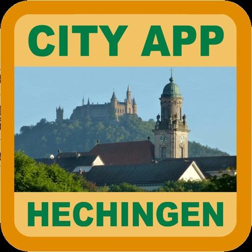 Hechingen Aktuell