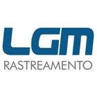 LGM Rastreamento icon