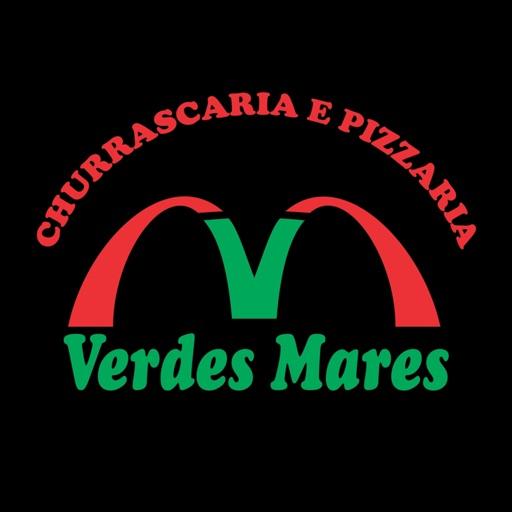 Pizzaria Verdes Mares