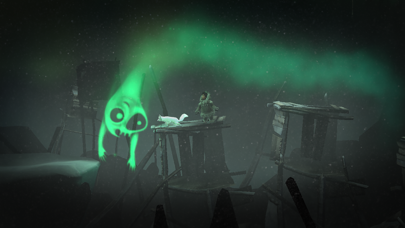 download Never Alone: Ki Edition for PC