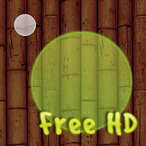 Addicting Balls HD 4Free