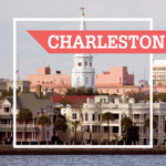 Charleston Tourist Guide