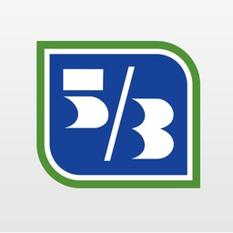 Fifth Third Direct