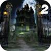 密室逃脱传奇:逃出神秘城堡系列2 - 史上最刺激的益智游戏