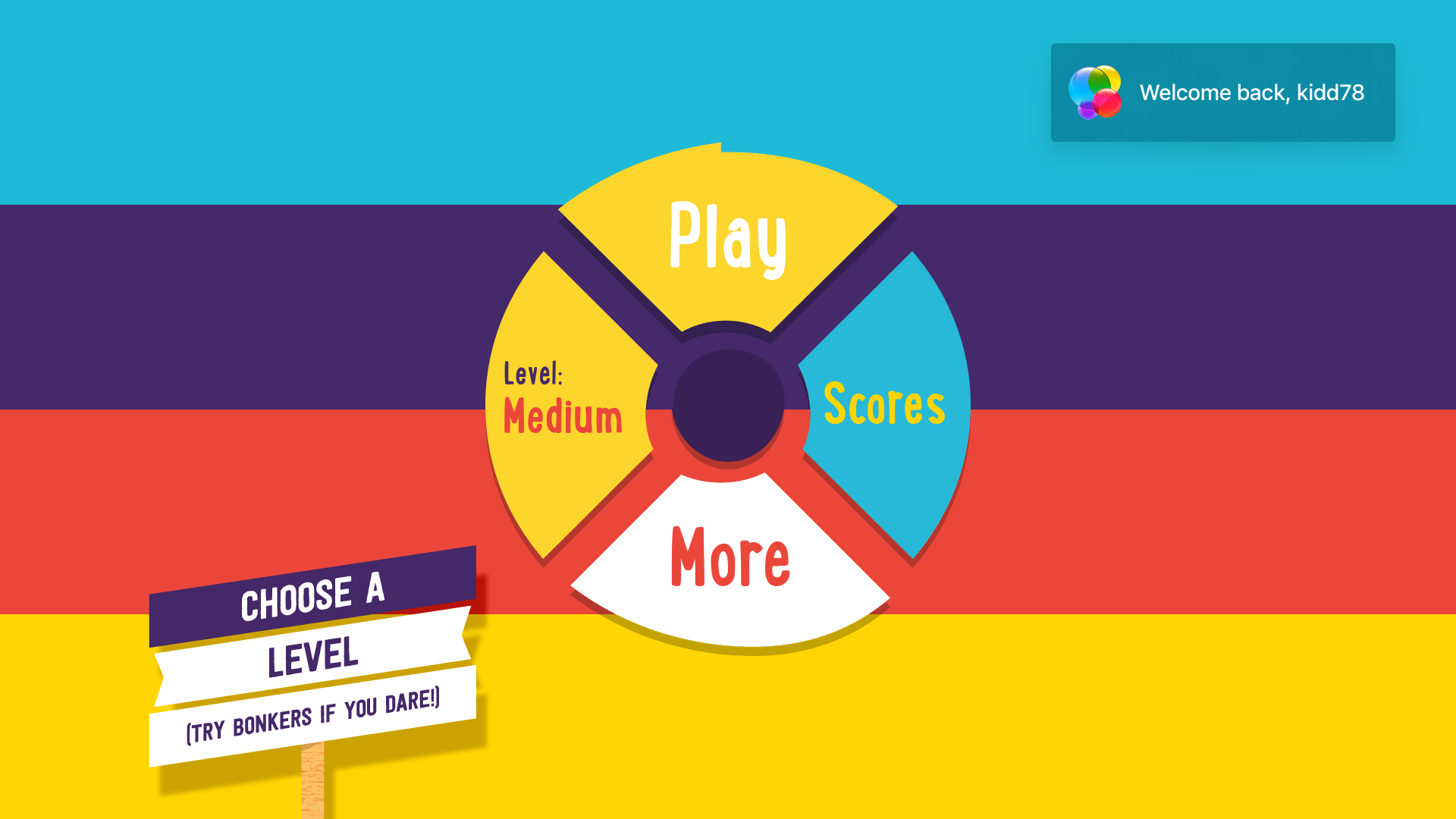 Memory with Ibbleobble - The ultimate brain training game for kids and adults screenshot 11