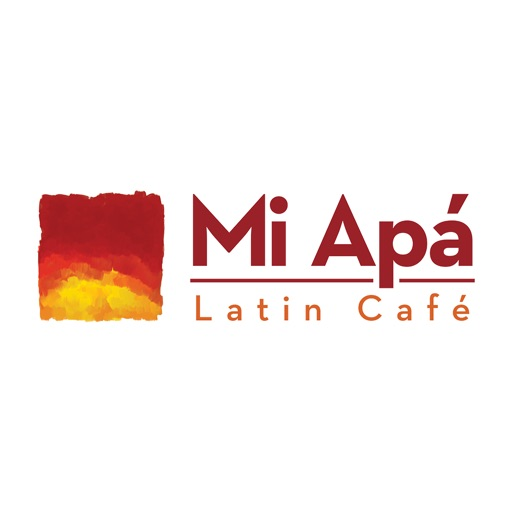 Mi Apa Latin Cafe