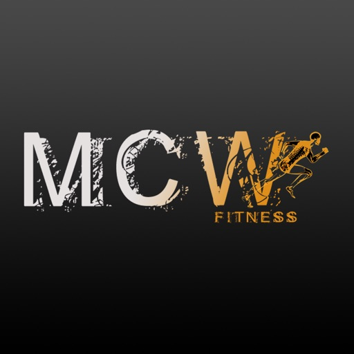 MCW Health and Fitness