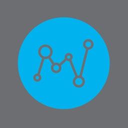 2016 AT&T TechForum - Sponsors