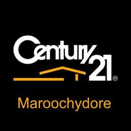 Century 21 Maroochydore