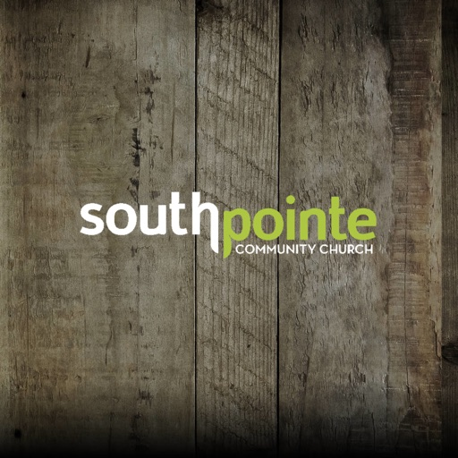 Southpointe Community Church
