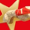 Greyhound Star