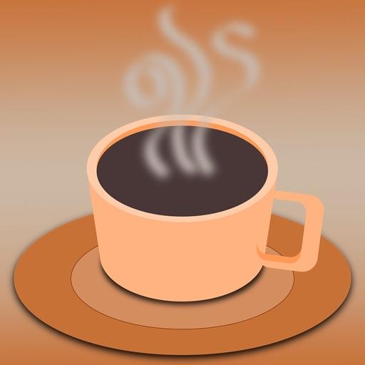 Coffee Drinks Pro