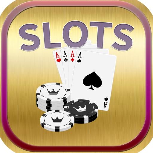 Awesome Casino Amazing Fruit Slots - FREE Vegas Machine