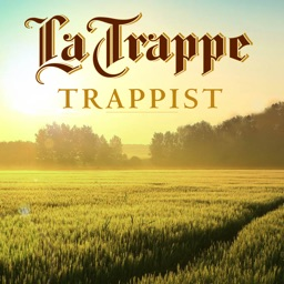 La Trappe Trappist