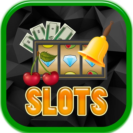 Best Slots Fruit Machines Roulette - Paylines Slots Machines icon