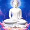 Buddhist Mantras - iPadアプリ