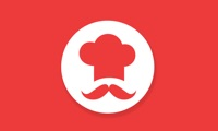 Video Recipes - Best Chefs Delicious Cooking