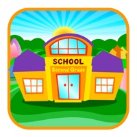 Codes for Core Curriculum Second Grade Hack