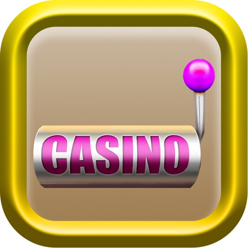 Welcome Casino Las Vegas - Free Slots Machines icon