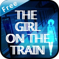 Codes for Ultimate Trivia App – The Girl on The Train Hack
