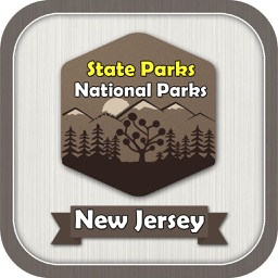 New Jersey State Parks & National Parks Guide