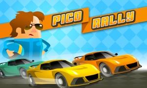 Pico Rally