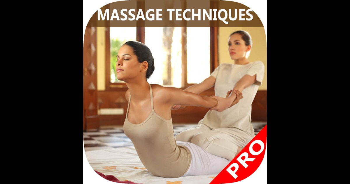 store brystvorter thai massage brabrand
