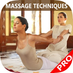Thai Massage Plus