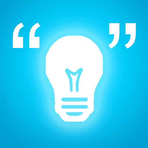 Inspire - Spoken Motivational Quotes