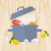 Recette Minceur - Cuisine Saine pour Régime Santé