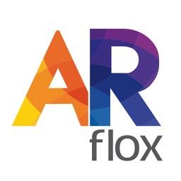 ARflox