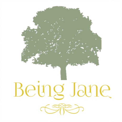 Being Jane Blog