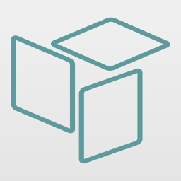 CubeShare