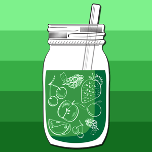 Smoothie Recipes Pro - Get healthy and lose weight with ease app