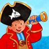Capt'n Sharky: Abenteuer auf hoher See - iPadアプリ