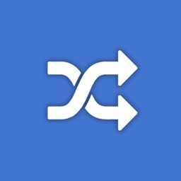 Random - A Simple Random Number Generator