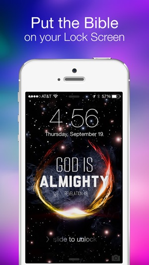 Bible Lock Screens Bible Wallpapers Backgrounds On The App Store