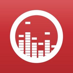 onTune FM - Discover Music Socially