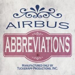 Airbus QRAH