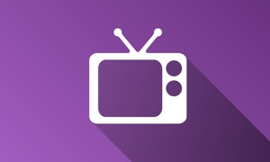 PartyTV - your chimney fire for hilarious partys
