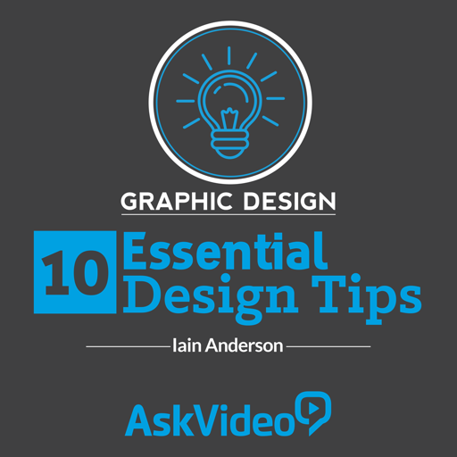 Essential Graphic Design Tips